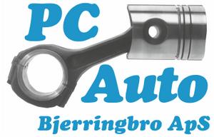PC AUTO